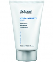 Hydra Intensity Mask